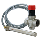 ESBE VST112 Thermal Relief  Valve